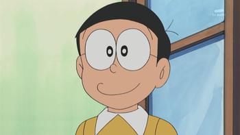 https://static.tvtropes.org/pmwiki/pub/images/nobita_nobi___2005_anime.png