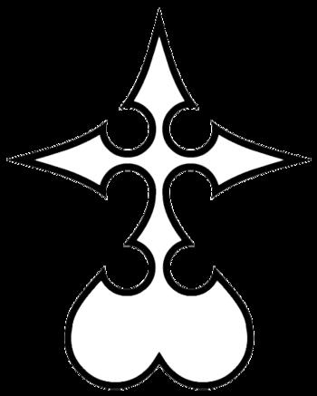 https://static.tvtropes.org/pmwiki/pub/images/nobody_2.png