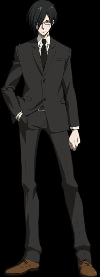 https://static.tvtropes.org/pmwiki/pub/images/nobuchika_ginoza_anime.png
