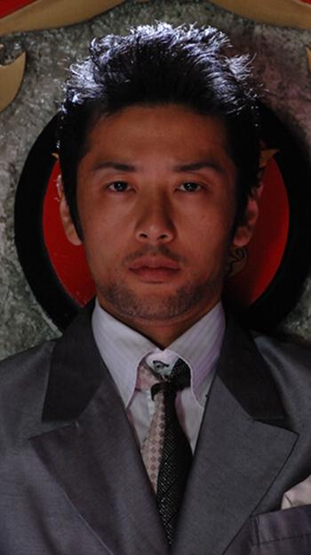 https://static.tvtropes.org/pmwiki/pub/images/nobuhiko_tsukikage.png