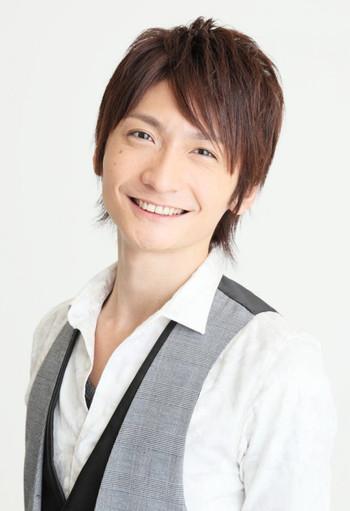 http://static.tvtropes.org/pmwiki/pub/images/nobunaga_shimazaki.jpg