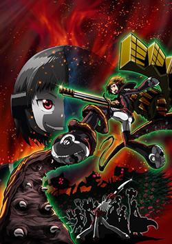 http://static.tvtropes.org/pmwiki/pub/images/nobunagun_1699.jpg