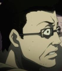 http://static.tvtropes.org/pmwiki/pub/images/nobuo_okura_anime_2444.jpg