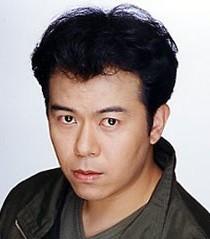 http://static.tvtropes.org/pmwiki/pub/images/nobutoshi_canna.jpg
