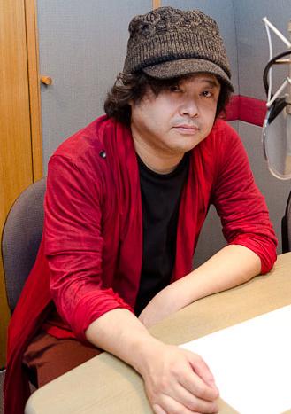 https://static.tvtropes.org/pmwiki/pub/images/nobuyuki_hiyama.png