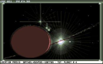 http://static.tvtropes.org/pmwiki/pub/images/noctis_iv_starrise.jpg