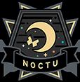 https://static.tvtropes.org/pmwiki/pub/images/noctu_emblem_4.png