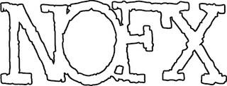 https://static.tvtropes.org/pmwiki/pub/images/nofx_logo.jpg