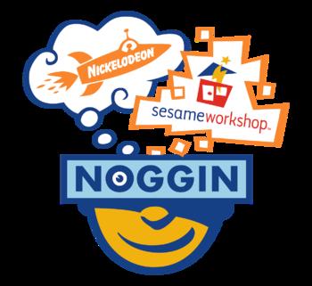 https://static.tvtropes.org/pmwiki/pub/images/noggin_logo_nickelodeon_and_sesame_workshop.png