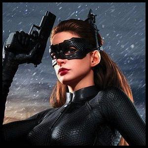 https://static.tvtropes.org/pmwiki/pub/images/nolanverse_catwoman.png