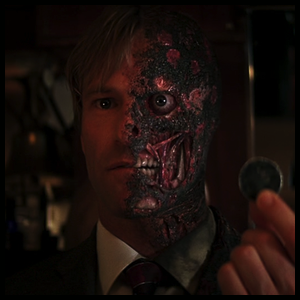https://static.tvtropes.org/pmwiki/pub/images/nolanverse_two_face.png