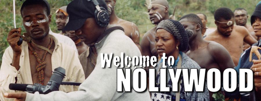 https://static.tvtropes.org/pmwiki/pub/images/nollywood.jpg