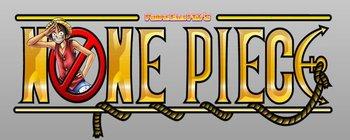 https://static.tvtropes.org/pmwiki/pub/images/none_piece_logo.jpg