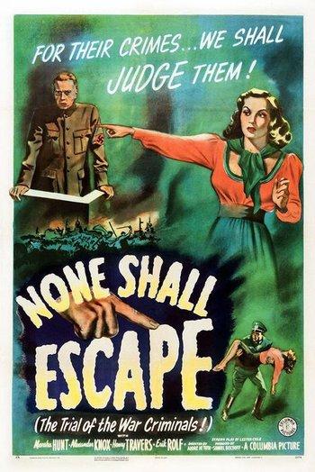 https://static.tvtropes.org/pmwiki/pub/images/none_shall_escape_poster.jpg