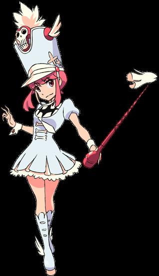 https://static.tvtropes.org/pmwiki/pub/images/nonon_jakuzure_anime.png