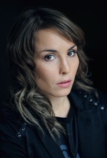 http://static.tvtropes.org/pmwiki/pub/images/noomi_rapace_5216.jpg
