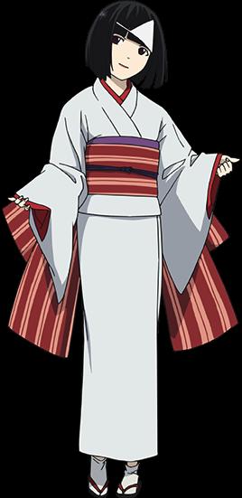 Noragami season 2 to adapt Bishamon arc - SGCafe |Noragami All Characters