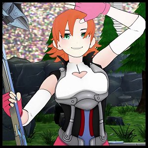 https://static.tvtropes.org/pmwiki/pub/images/nora_valkyrie.png