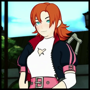 https://static.tvtropes.org/pmwiki/pub/images/nora_valkyrie_vol_4_appearance.png