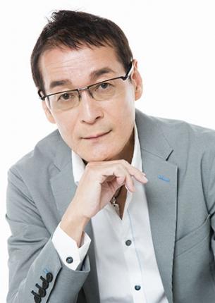 https://static.tvtropes.org/pmwiki/pub/images/noriowakamoto.png