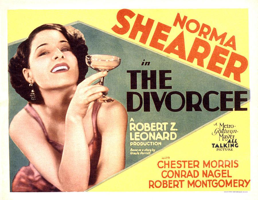 https://static.tvtropes.org/pmwiki/pub/images/norma_shearer_the_divorcee.jpg