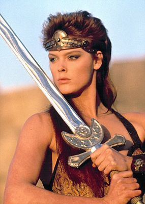 http://static.tvtropes.org/pmwiki/pub/images/normal_brigitte-nielsen-red-sonja-1985_8249.jpg