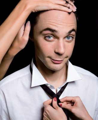http://static.tvtropes.org/pmwiki/pub/images/normal_jimparsons_4634.jpg