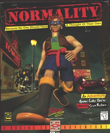 http://static.tvtropes.org/pmwiki/pub/images/normality_game_cover.jpg