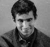 https://static.tvtropes.org/pmwiki/pub/images/norman_bates_creepy_avatar864_png_100.png