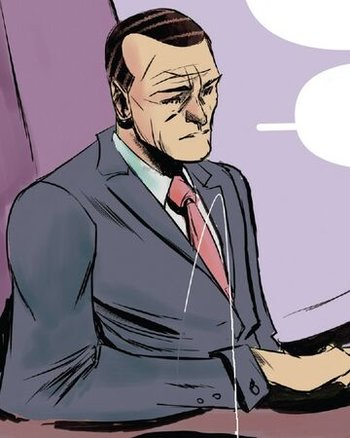 https://static.tvtropes.org/pmwiki/pub/images/norman_osborn_2528earth_652529_from_spider_gwen_vol_2_11_0001.jpg