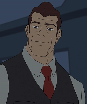 https://static.tvtropes.org/pmwiki/pub/images/norman_osborn_earth_trn633_from_marvels_spider_man_season_1_3_002.png