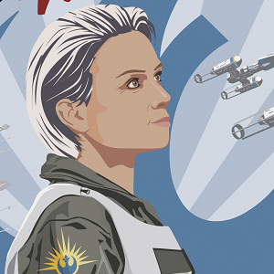https://static.tvtropes.org/pmwiki/pub/images/norra_wexley_sw_5.png