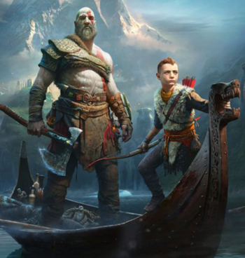 https://static.tvtropes.org/pmwiki/pub/images/norse_kratos.png