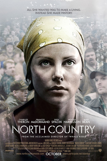 http://static.tvtropes.org/pmwiki/pub/images/north_country_2005_film_poster.jpg
