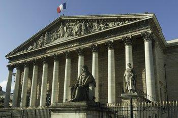 https://static.tvtropes.org/pmwiki/pub/images/north_facade_of_the_palais_bourbon_paris_28_july_2015.jpg