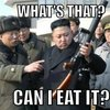 https://static.tvtropes.org/pmwiki/pub/images/north_korea_meme_food_5.jpg