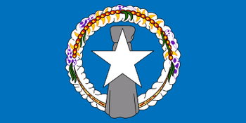 https://static.tvtropes.org/pmwiki/pub/images/northern_mariana_islands_flag.png