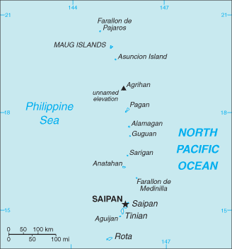 https://static.tvtropes.org/pmwiki/pub/images/northern_mariana_islands_map.png