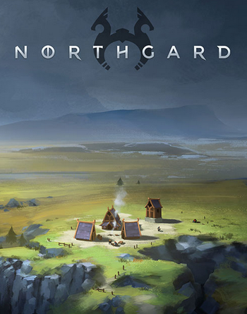 https://static.tvtropes.org/pmwiki/pub/images/northgard.png