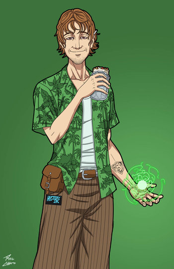 https://static.tvtropes.org/pmwiki/pub/images/norville__shaggy__rogers__earth_27__edit_by_roysovitch_dclk0er_fullview.jpg