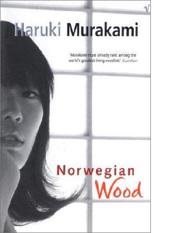 http://static.tvtropes.org/pmwiki/pub/images/norwegian_wood_book_cover_1540.jpg