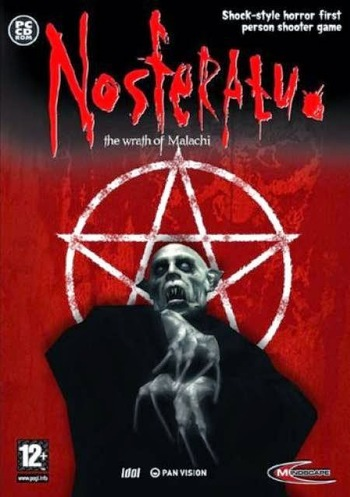 http://static.tvtropes.org/pmwiki/pub/images/nosferatu_the_wrath_of_malachi.jpg