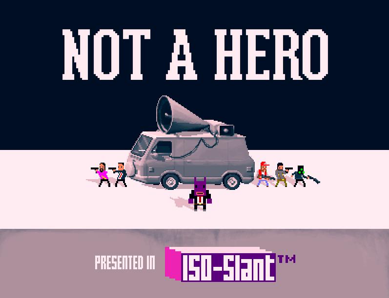 https://static.tvtropes.org/pmwiki/pub/images/not_a_hero_teaser_art.png