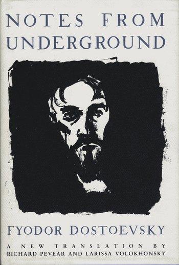 https://static.tvtropes.org/pmwiki/pub/images/notes_from_underground.jpg