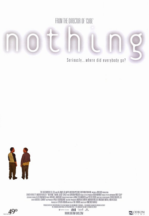 https://static.tvtropes.org/pmwiki/pub/images/nothing_movie.png