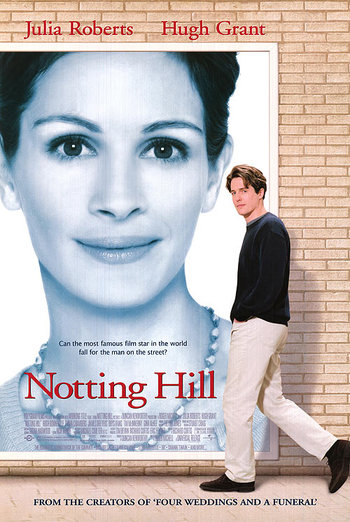 https://static.tvtropes.org/pmwiki/pub/images/notting_hill_1999_poster.jpeg