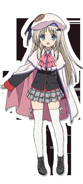 https://static.tvtropes.org/pmwiki/pub/images/noumi_kudryavka_anime.png