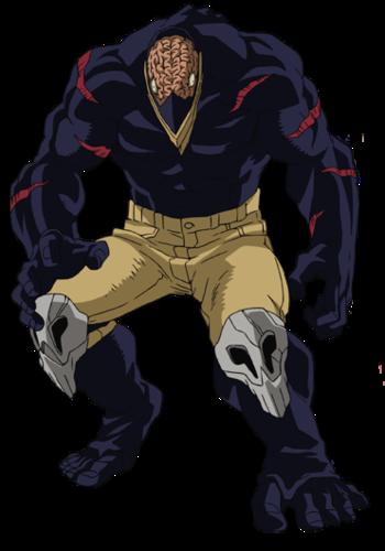 http://static.tvtropes.org/pmwiki/pub/images/noumu_anime_profile_4.png