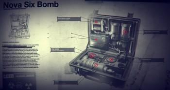 https://static.tvtropes.org/pmwiki/pub/images/nova_6_bomb_2.jpg