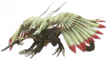 https://static.tvtropes.org/pmwiki/pub/images/nova_dragon_ffix_art.jpg